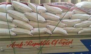 السكر بـ160 بدلاً من 125 ليرة.. مصدر: مستوردو المواد الغذائية يسعرون حسب دولار السوق رغم تمويلهم من المركزي