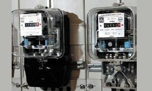 846 ضبط سرقة كهرباء..أبو غرة: عودة العمل ببرنامج التقنين الكهربائي..و60 مليون يورو لتأهيل 600 ألف عداد كهربائي بدمشق
