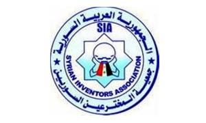 تراجع عدد المخترعين السوريين لـ 430 مخترعاً خلال النصف الأول لعام2013