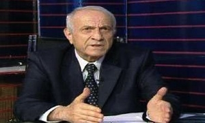 وزير النفط الأسبق يقترح إنشاء