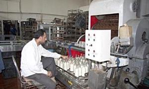 بتكلفة 48 مليون ليرة.. الزراعة تطلق 60 وحدة لتصنيع الألبان والأجبان في 8 محافظات سورية