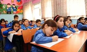 وزارة التربية تحدد مواعيد الامتحانات والعطلة الانتصافية للعام الدراسي القادم