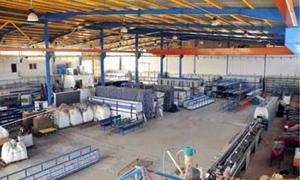 الحكومة توافق على إلغاء شرط الفك والتركيب في المنشآت الصناعية التي سيتم نقلها إلى المناطق الآمنة