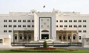 مجلس الوزراء يقر مشروع قانون إحداث المركز الفني للنسيج..و الموافقة على تنفيذ خطي كهرباء بطاقة 630 ك ف