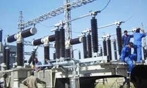 بعد أن نعمت بـ16 ساعة متواصلة من الكهرباء.. برنامج جديد للتقنين في حماة