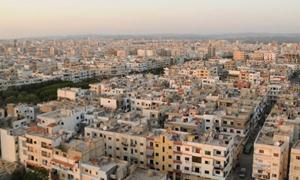 تقرير: ارتفاع كبير في أسعار إيجارات الشقق في المدن السورية.. وآجار الشقة المفروشة بطرطوس تجاوز الـ75 الف ليرة شهرياً