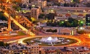 الشيخ:11 مشروعا سياحياً جديداً في سورية بتكلفة 370 مليون ليرة منذ بداية العام الحالي..وحماة تستعد لإدخال 4 منشآت جديدة