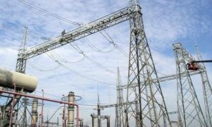 وزير الكهرباء يشرح أسباب زيادة ساعات التقنين مؤخراً