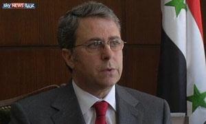 حاكم المصرف المركزي يكشف أسباب تحسن سعر الصرف