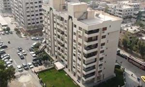 محافظة دمشق تشكل لجنة لتعديل أنظمة ضابطة البناء ومنح الرخص