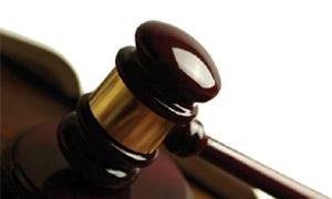 أهمها الإطلاع على قرار القاضي عبر الانترنت وعمل الكاتب بالعدل عبر الحاسب.. مشروع تعديل قانونل المحاكمات الجزائية شارف على الانتهاء