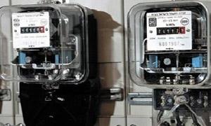 كهرباء دمشق تسحب 758 عداداً كهربائياً خلال الربع الأول ..و أكثر من 10 آلاف ضبط استجرار غير مشروع في سورية