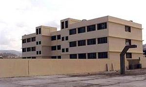 45 مليون ليرة لترميم 44 مدرسة في حماة