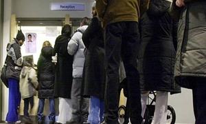 الخارجية السويدية: بعض السوريين أساءوا فهم قرار..وتقديمهم لطلبات اللجوء من السفارات غير ممكن