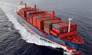 اقتصاديون: احتمالات ضرب سورية سترفع أسعار التأمين ضد أخطار الحروب 500%.. وأثرها سيمتد للنقل البحري والتأمين الجوي