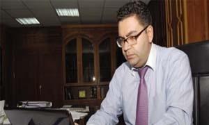 رئيس هيئة التخطيط الدولي: وزارة المالية أحدثت فجوتان في العمل التخطيطي ..و الحكومة دخلت للأسواق بصفة التاجر الكبير لضبط الأسعار