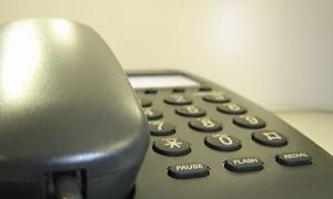 عودة الاتصالات القطرية والدولية والخلوية إلى الحسكة