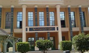 وزيرة الثقافة : دراسة لإحداث معهد للفنون المسرحية ومدرسة باليه في طرطوس