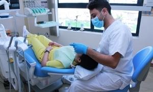 هل سيتم رفع تعرفة معاينة الأطباء في سورية؟