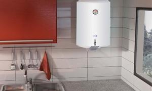 دراسة: سخانات المياه تستهلك أكثر من ربع قيمة الفاتورة.. ونصائح لتجنب قيمة فاتورة الكهرباء المرتفعة