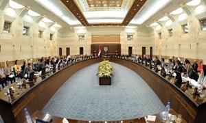 التوسع في الدعم وترشيد الإنفاق والقضاء على الفساد.. في موازنة 2014