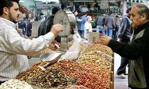 حماية المستهلك في اللاذقية تنظم 23 ضبطاً تموينياً في يوم واحد