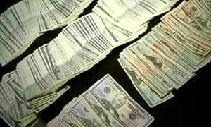 من باب التذكير.. هيئة مكافحة غسيل الأموال تعمم بالإبلاغ عن العملات المزورة خصوصا لليرة والدولار