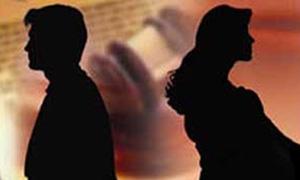 مصادر قضائية: 150 دعوى في دمشق هذا العام تتعلق بكذب الزوج على الزوجة