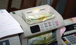 بعد ظهور أرباح غير محققة.. تعميم على البنوك والشركات بالإعلان عن الأرباح والخسائر الناتجة عن فروقات القطع البنيوي