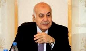 الحلقي يكلف وزير المالية برئاسة اللجنة الاقتصادية خلفا لـ