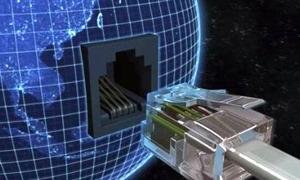 أنباء عن قطع الانترنت عن العالم غداً 18 ساعة ومصدر مسؤول ينفي