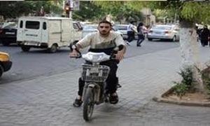 تقرير: محسوبيات وسوق سوداء وغش..ازدحام بكازيات دمشق..والمواطن يلجأ