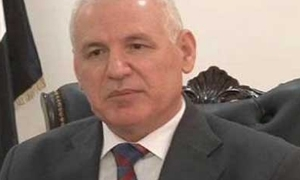 وزير النفط: مستعدون للتعاون مع الشركات والاستثمارات الروسية