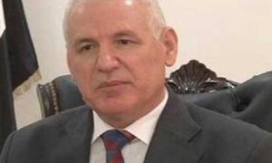 وزير النفط يجري مباحثات مع شركة روسية للتنقيب والاستكشاف عن النفط والغاز
