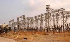 رصد 3.347 مليار ليرة لخطة شركة أعمال الكهرباء والاتصالات لعام 2014