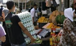 وزارة التجارة الداخلية تتجه إلى إلغاء تحرير الأسعار بالتزامن مع التسعير الإداري