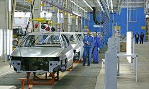 المؤسسة الهندسية ترصد اعتمادات استثمارية قدرت بـ230 مليون ليرة