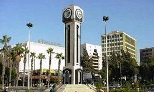 مجلس مدينة حمص يقر مشروع تعديل المخطط التنظيمي التفصيلي