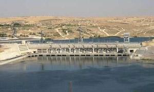 وزير الموارد المائية: 16 مليار ليرة إجمالي المصادر المائية في سورية..والبحث جار عن مناطق غنية بالمياه