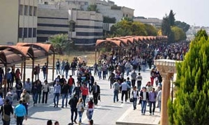 التعليم العالي: 5 كانول الأول قبول طلبات مفاضلة الدراسات العليا للطب والصيدلة