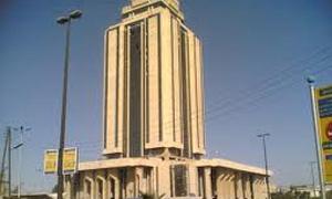 محافظ حلب يصدر قرارات بإغلاق شركتين للإنشطة البريدية