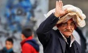473 طن خبز الإنتاج اليومي لأفران دمشق..و5 مقترحات لتحسين الوضع التمويني وتأمين المحروقات