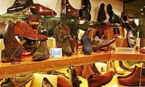 اتحاد الحرفيين: أسعار الأحذية في دمشق تباع بثلاثة أضعاف أسعارها الحقيقية ..!