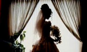 المعراوي: 700 حالة طلاق تعسفي في محاكم دمشق العام الماضي