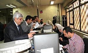 وزارة النقـل تصدر تعليمات جديدة لضبط آلية عمل الوكالات الخاصة