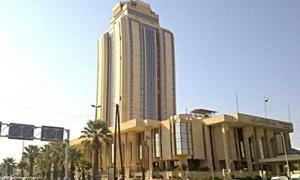 رئيس الطبابة في مجلس مدينة حلب يزور وصفات طبية بقيمة 23 مليون ليرة