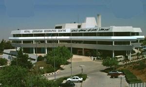 سورية تصادق على تأسيس المركز الإقليمي لتدريس علوم وتكنولوجيا الفضاء