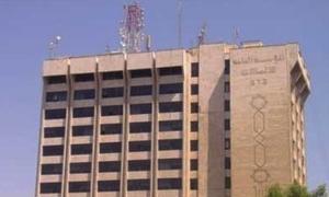 السورية للاتصالات تصدر التعليمات التنفيذية الخاصة بتقسيط الديون الهاتفية الثابتة