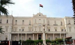 الداخلية: 2000 عربي و200 أجنبي حصلوا على الجنسية السورية.. منهم 1200 امرأة