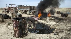 أهمها المشتقات النفطية..الادارة المحلية تضيف أربع صناعات لقائمة
